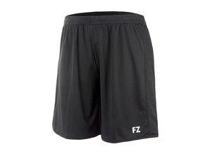 FZ Forza Mik short