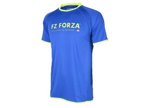 FZ Forza Mill shirt