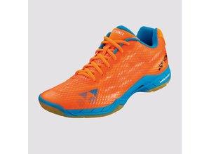 Yonex Aerus men Orange