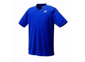 Yonex Polo 10150 blauw