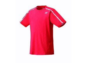Yonex Polo 10149 Sunset red