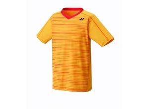Yonex Polo 12124 Corn Yellow