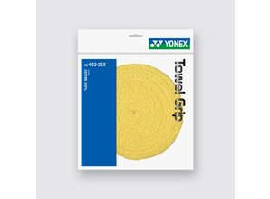Yonex AC402-2EX