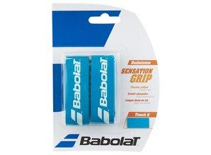 Babolat Sensation grip