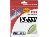 Victor Victor VS-650