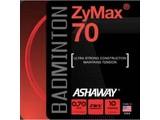 Ashaway Zymax 70