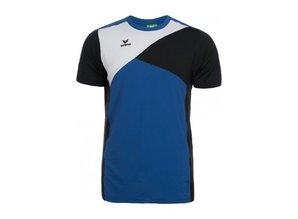 Erima Premium one t-shirt kids