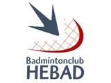 Hebad