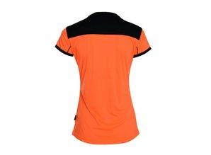 FZ Forza Gone shirt