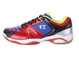 FZ Forza Pro Trainer M V2