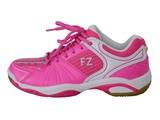 FZ Forza Pro Trainer V2 W