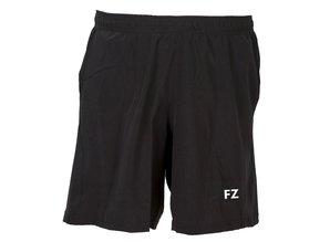 FZ Forza Ajax short junior