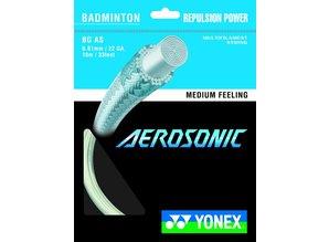Yonex Aerosonic