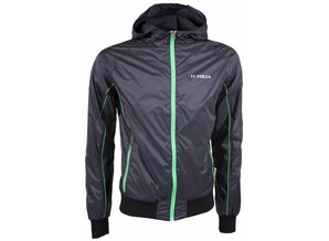 FZ Forza Osmond jacket