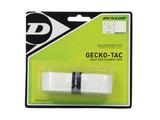 Dunlop Gecko-tac