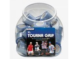 Tourna Grip XL / stuk