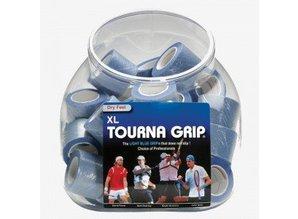 Tourna Grip XL / stuk