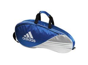 adidas Tour line single thermo bag