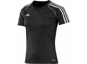 adidas Climacool Technical T-shirt