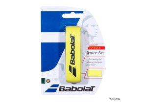 Babolat Babolat Syntec Pro