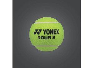Yonex Tour 4-tin