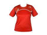 Li Ning Short sleeve shirt
