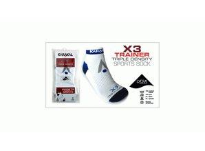 Karakal X3 Trainer