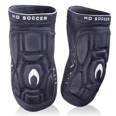 HO SOCCER COVENANT ELBOW PADS