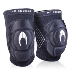 HO SOCCER COVENANT KNEE PADS