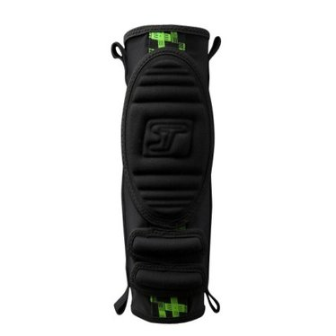 SELLS TERRAIN ELBOW PADS