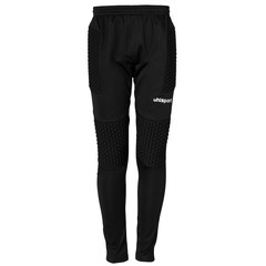 UHLSPORT ESSENTIAL STANDARD GOALKEEPER PANT JUNIOR