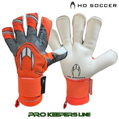 HO SOCCER SSG SUPREMO KONTAKT EVOLUTION JUNIOR