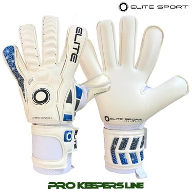 ELITE SPORT SUPREME BLUE