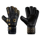 ELITE SPORT GK GLOVES