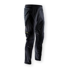 STORELLI EXOSHIELD GK PANTS JUNIOR