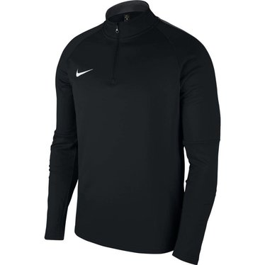 NIKE DRY ACADEMY 18 DRILL TOP