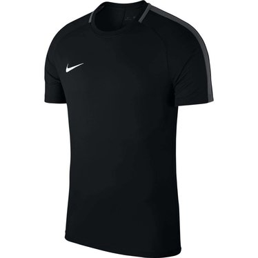 NIKE DRY ACADEMY 18 TOP