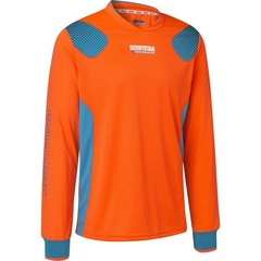 DERBYSTAR APONI PRO SHIRT ORANGE JUNIOR