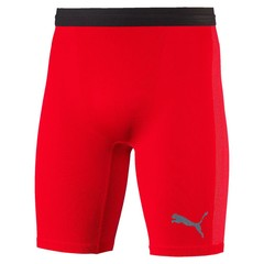 PUMA FINAL EVOKNIT BL THERMO TIGHT PUMA RED