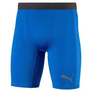 PUMA FINAL EVOKNIT BL THERMO TIGHT ELECTRIC BLUE