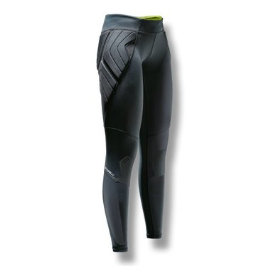 STORELLI WOMAN'S BODYSHIELD GK LEGGINGS
