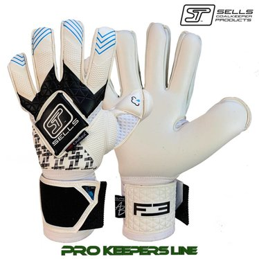 SELLS ELITE F3 AQUA CAMPIONE (NEGATIVE CUT)