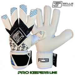 SELLS PRO F3 H2O JUNIOR