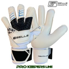 SELLS PRO REVOLVE H2O JUNIOR