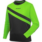 REUSCH OUTLET JUNIOR