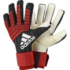 SALE GK GLOVES