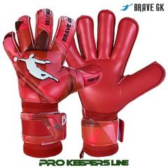 BRAVE GK PHANTOME RED