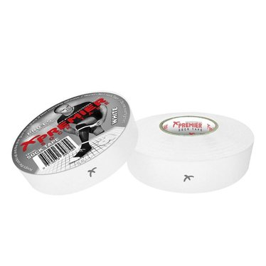 PRO ES SOCK TAPE 19MM WHITE
