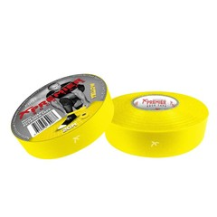 PRO ES SOCK TAPE 19MM YELLOW