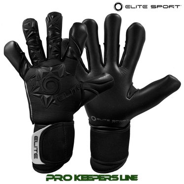 ELITE SPORT NEO BLACK